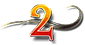 Ltd2-logo-small.png