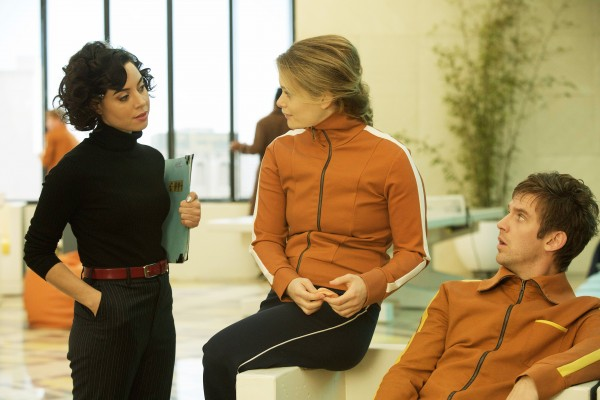 File:Promotional Image 1x06 Chapter 6 (4).jpg