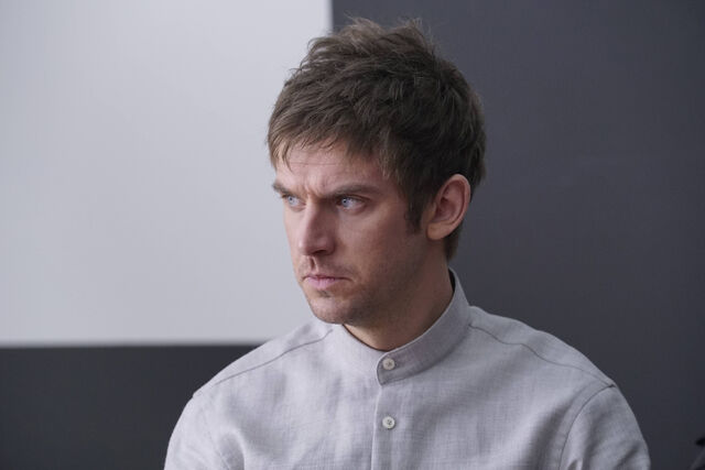 File:Promotional Image 1x01 Chapter 1 (2).jpg