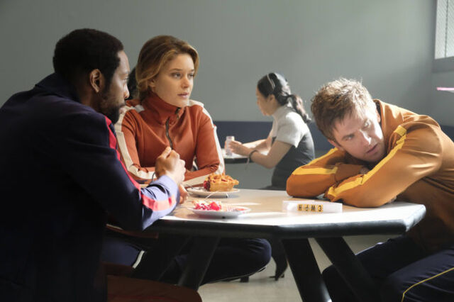 File:Promotional Image 1x06 Chapter 6 (7).jpg
