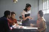 Promotional Image 1x06 Chapter 6 (10)