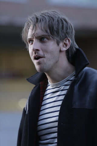 File:Promotional Image 1x02 Chapter 2 (7).jpg