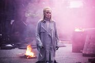 Promotional Image 1x05 Chapter 5 (1)