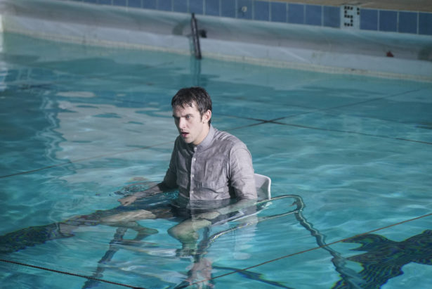 File:Promotional Image 1x01 Chapter 1 (13).jpg