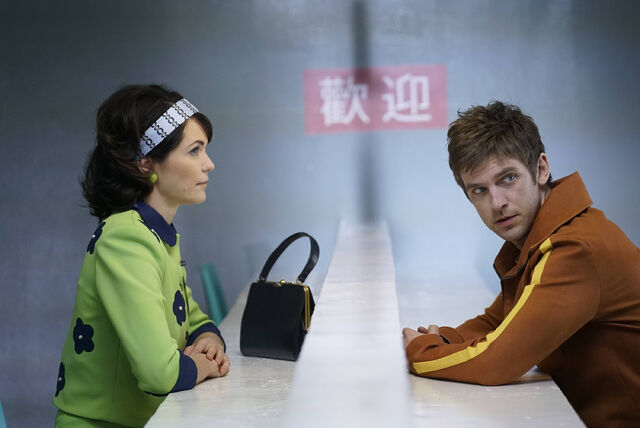 File:Promotional Image 1x01 Chapter 1 (1).jpg