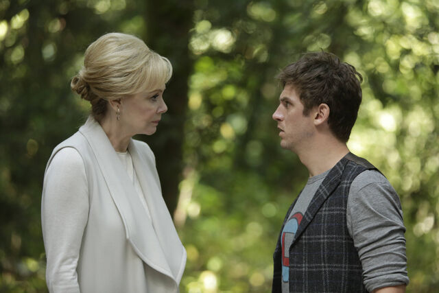 File:Promotional Image 1x02 Chapter 2 (3).jpg