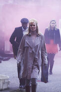 Promotional Image 1x05 Chapter 5 (8)