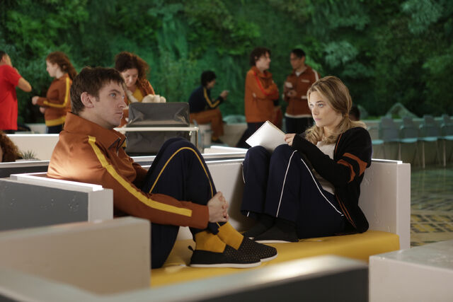 File:Promotional Image 1x01 Chapter 1 (6).jpg