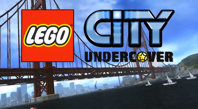 lego city undercover soundtracks lego city the video