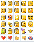 File:Emote box.png