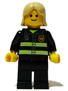 File:10197 Firewoman.jpg