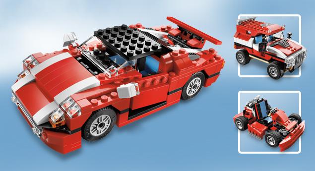 File:Super Speedster.jpg