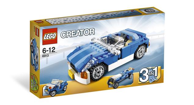 File:B. Roadster Package.jpg