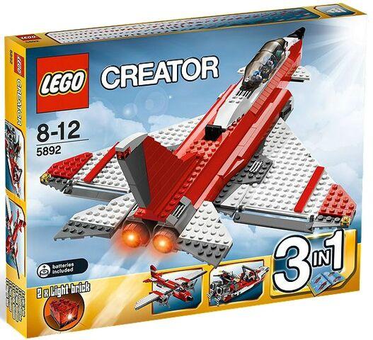 File:LEGO-Creator-Sonic-Boom-.jpg
