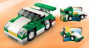 Mini Sports Car Wiki