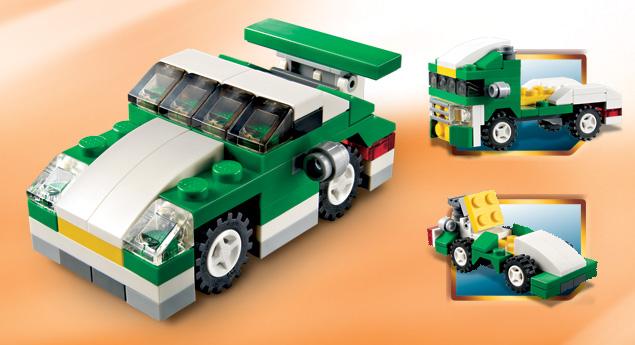 File:Mini Sports Car Wiki.jpg