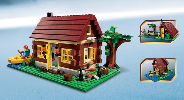 File:Log Cabin Wiki.jpg