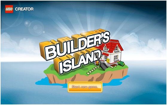 File:Builder's Island.jpg