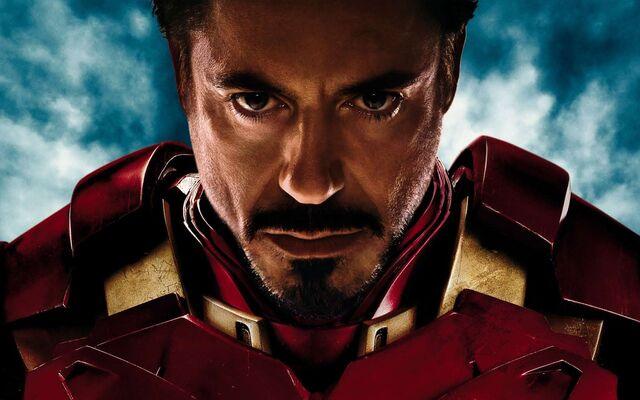 File:Iron-Man-4.jpg