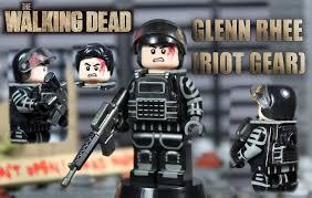 File:Glenn (Riot).jpeg