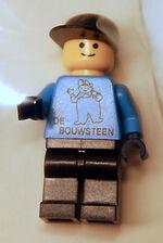 DeBouwsteen