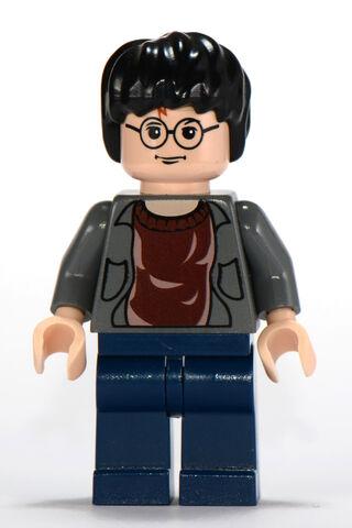 File:Harry Potter 10132.jpeg