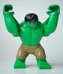 File:Hulky.jpg