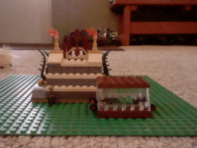 File:Lego pics 003.jpg