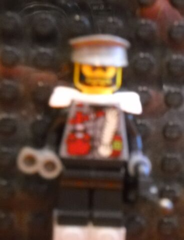 File:Commander Joe.jpg