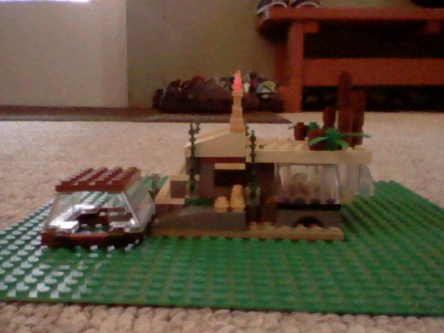 File:Lego pics 007.jpg