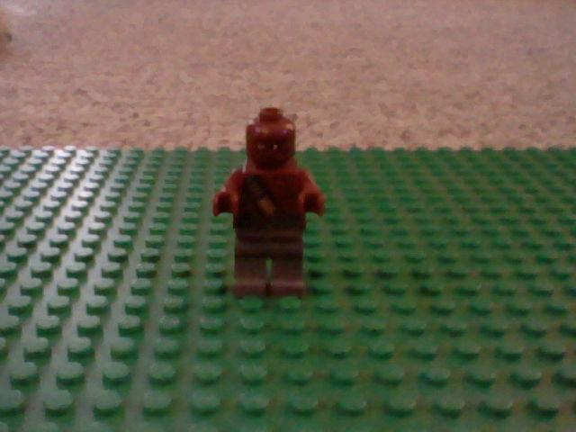 File:Lego pics 012.jpg