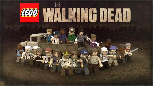 File:The Walking Dead .jpeg