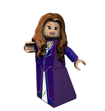 File:Lego Abbie.png