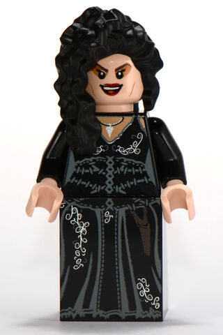 File:Bellatrix.jpeg