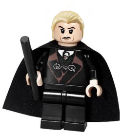 File:YaxleyMinifig.png
