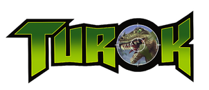Turok-logo fix-11-19-2015-final-1