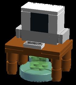 LDStanleyComputer