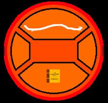 Bastion Toy Tag