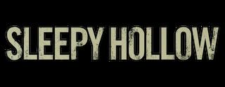 Sleepy Hollow (TV series - 2013) logo