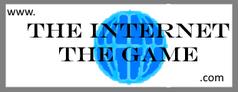Logo of TITG