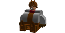 Fat Gordon