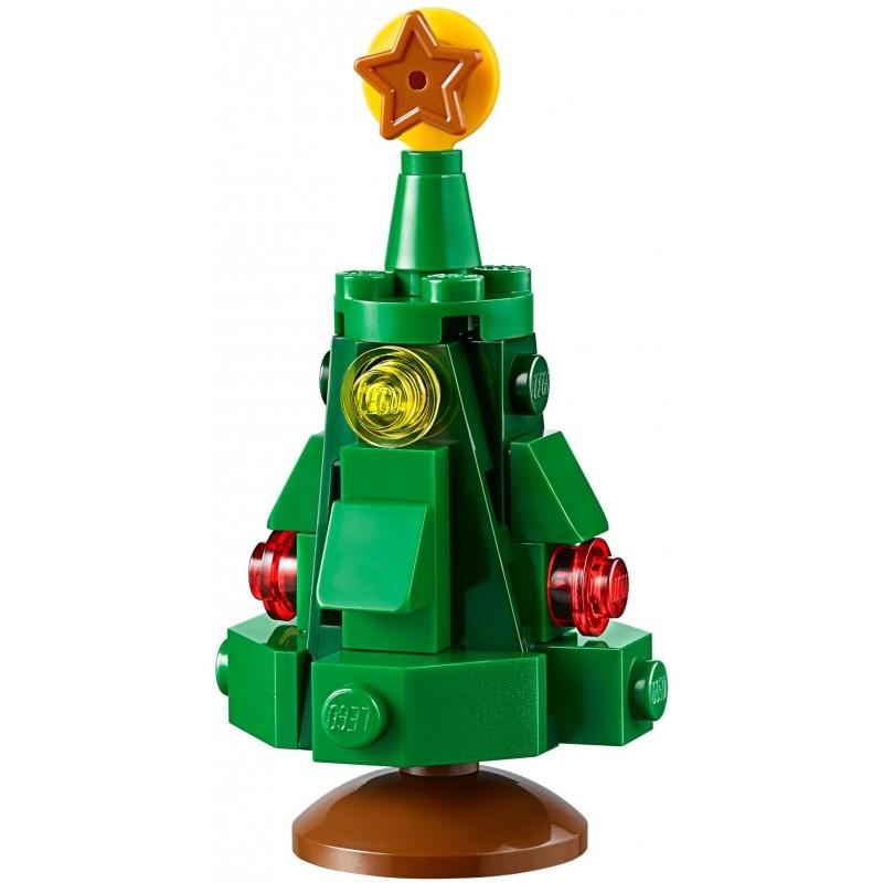 Image - Lego-creator-expert-10245-santa-s-workshop.jpg   Lego ...