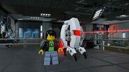 Lego dimensions-18