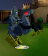 LEGO-Dimensions-Wave-7.5-Vehicle-Skins-7