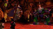LEGO-Dimensions-review-Gandalf