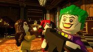 Joker Harley 9 bmp jpgcopy
