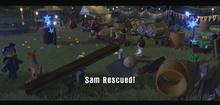 SamCP