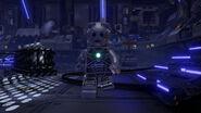 2901193-ld gameplayscreen 132