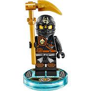 Cole-ninjago-lego-dimensions-minifigure