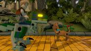 LEGO-Dimensions-review-Scooby-Doo